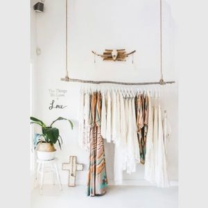 Other - My Daughter's Closet